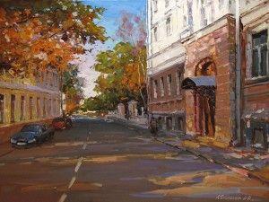 экскурсии по москве 22 февраля, экскурсии в москве