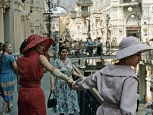 экскурсионные туры в париж из москвы, экскурсии в москве