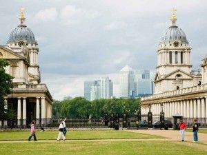 экскурсии в лондоне на русском языке, гид в лондоне