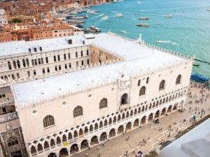 заказать экскурсию в венеции, гид в венеции