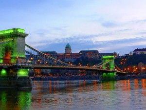 венгрия будапешт достопримечательности, экскурсии в будапеште