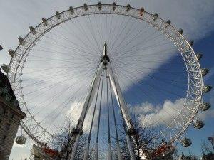рассказ о достопримечательности лондона, экскурсии в лондоне