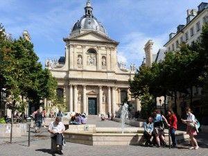 париж челябинская область достопримечательности, экскурсии в париже
