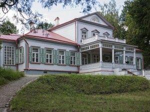 экскурсия в волгоград из москвы, экскурсии в москве