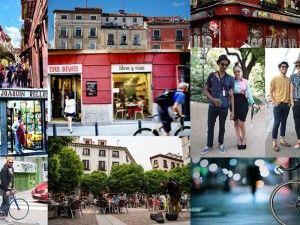 мадрид фото города достопримечательности, экскурсии в мадриде