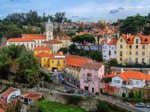 главные достопримечательности лиссабона, экскурсии в лиссабоне