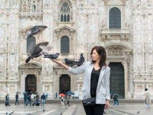 матера италия достопримечательности, экскурсии в милане