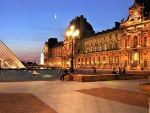 диснейленд в париже цены туры 2019, экскурсии в париже