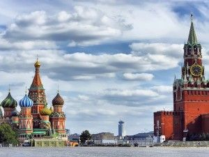 москва ход прогулки экскурсии, экскурсии в москве