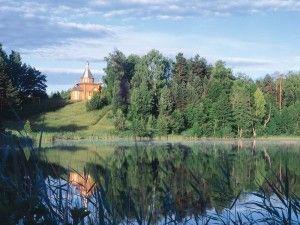 центр туризма и экскурсий нижний новгород, гид в нижнем новгороде
