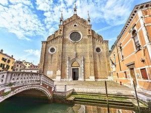 венеция достопримечательности самостоятельно 1 день, экскурсии в венеции