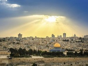 экскурсии из эйлата по израилю, гид в эйлате