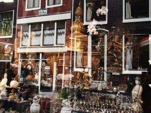 купить тур в амстердам, экскурсии в амстердаме
