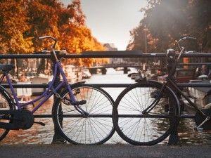 топ 10 достопримечательностей амстердама, экскурсии в амстердаме