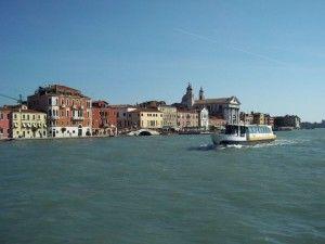 экскурсия из римини в венецию цена, гид в венеции