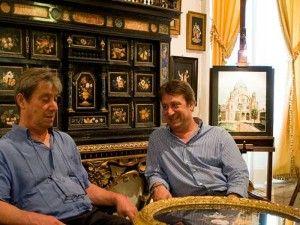 милан италия достопримечательности, экскурсии во флоренции