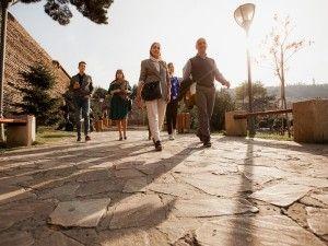 москва грузия тур на 4 дня, экскурсии в тбилиси