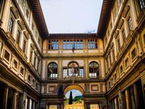 сардиния италия туры, экскурсии во флоренции