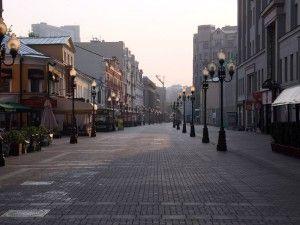 экскурсии вокруг москвы, экскурсии в москве