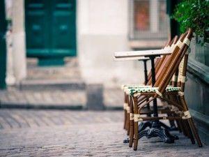 достопримечательности парижа картинки, экскурсии в париже