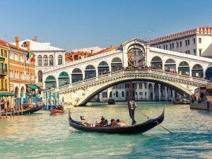 экскурсия из риеки в венецию, гид в венеции