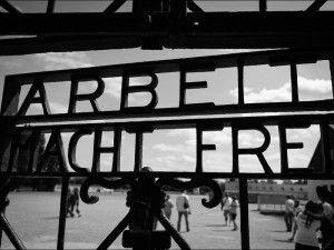 экскурсия из праги мюнхен замки отзывы, гид в мюнхене