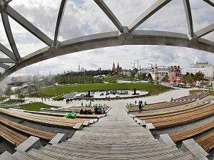 экскурсия мастер и маргарита москва, экскурсии в москве