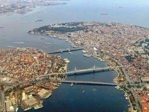 туры в стамбул с авиаперелетом, экскурсии в стамбуле