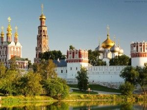 любимая москва бесплатные экскурсии, экскурсии в москве