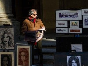 италия 5 тур, экскурсии во флоренции