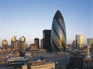 экскурсии по достопримечательностям лондона, гид в лондоне
