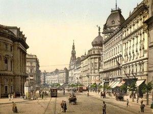 туры в будапешт с экскурсиями, гид в будапеште
