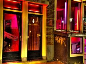 сколько стоит тур в амстердам, экскурсии в амстердаме