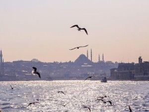 горящие туры в стамбул, экскурсии в стамбуле