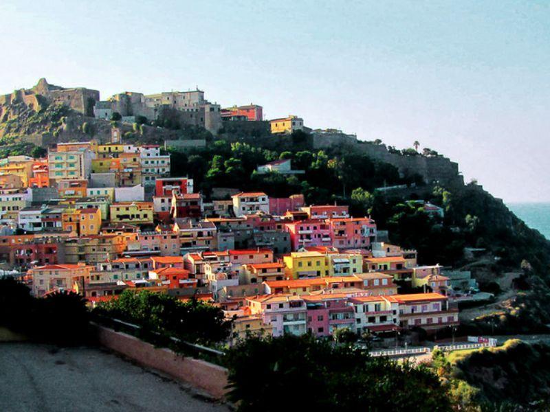 экскурсионные туры отдых на море италия, экскурсии в ольбии