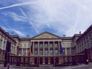 достопримечательности бельгии на карте, экскурсии в брюсселе