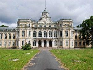 мраморный дворец санкт петербург экскурсии, гиды в санкт петербурге