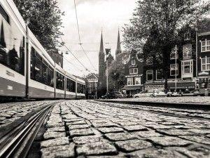 автобусные туры по европе амстердам, экскурсии в амстердаме