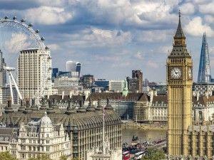 картинки достопримечательности лондона, экскурсии в лондоне