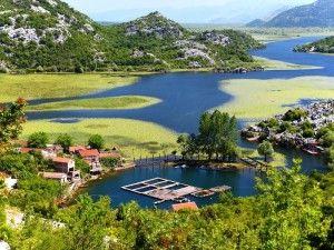 черногория будва достопримечательности что посмотреть, экскурсия в будве