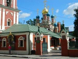 экскурсии в калининград из москвы 2020, экскурсии в москве