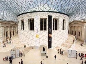 тема достопримечательности лондона, экскурсии в лондоне