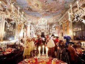 экскурсии из рима в венецию цены, гид в венеции
