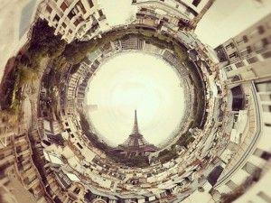латинский квартал в париже достопримечательности, экскурсии в париже