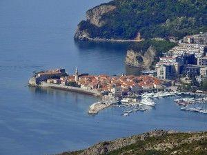 индивидуальные экскурсии по черногории, экскурсия в будве