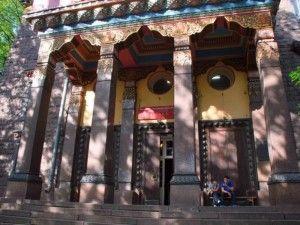 особняк брусницыных санкт петербург экскурсия, гиды в санкт петербурге