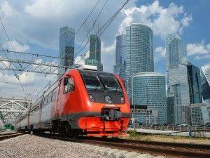экскурсии москва официальный сайт цены 2019, экскурсии в москве