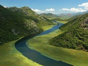 будва черногория достопримечательности фото с описанием, экскурсия в будве