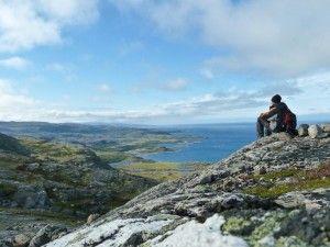ледокол ленин мурманск экскурсия расписание 2020 цена, гид в мурманске