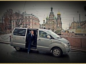 экскурсия по барам санкт петербурга, гиды в санкт петербурге